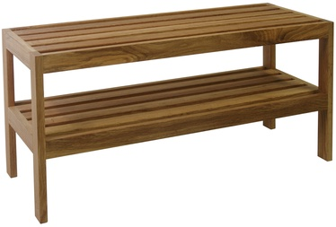Sols Home4you Mondeo 19944 Oak, 820x320x400 mm