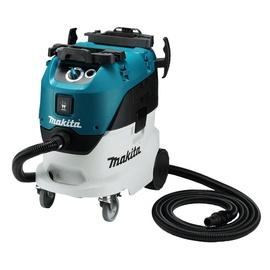 Makita VC4210L Wet/Dry Vacuum Cleaner
