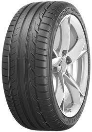 Riepa a/m Dunlop Sport Maxx Rt 205 55 R16 91W AO