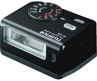 Fujifilm EF X20 Flash