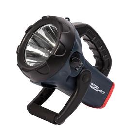 Prožektorst GD-4011, 10W LED, 4V/4Ah