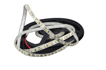 Vagner LED Strip 3528 9.6W IP20 Warm White