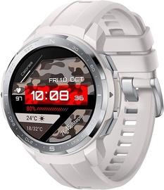 Viedais pulkstenis Huawei Honor Watch GS Pro, balta