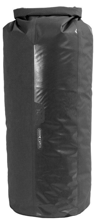 Ortlieb Dry Bag PS 21R 79l Slate