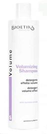 Bioetika Volumizing Shampoo 250ml