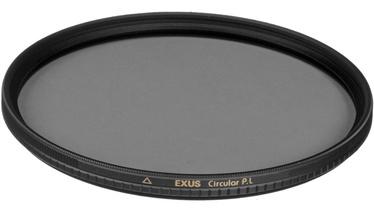 Marumi EXUS C-PL Filter 49mm