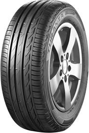 Vasaras riepa Bridgestone Turanza T001 225 55 R17 97V