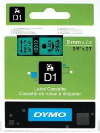Dymo S0720740 D1 Tape 9mmx7m