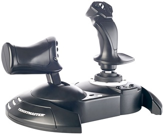 ThrustMaster T-Flight Hotas One Xbox One/PC