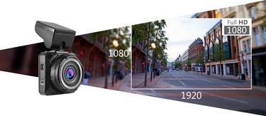 Videoreģistrators Navitel R600 GPS