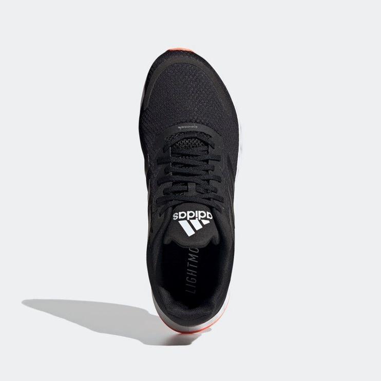 Adidas Duramo SL FV8789 Black 42 2/3