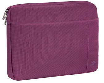 Rivacase Central Laptop Sleeve 13.3'' Purple