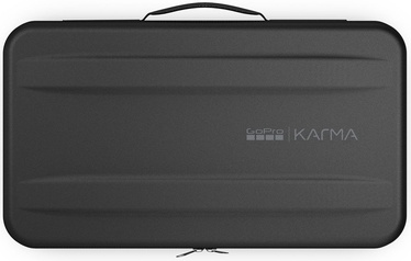GoPro Karma Case Black
