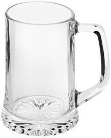 Пивной стакан Royal Leerdam Artisan, 0.32 л, 4 шт.