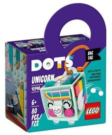 Конструктор LEGO Dots 41940, 80 шт.