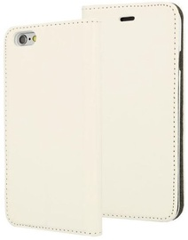 Mocco Smart Modus Book Case For Huawei P20 Lite White