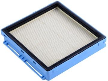 Putekļusūcēju filtrs Samsung VCA-VHD94