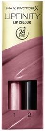 Блеск для губ Max Factor Lipfinity 20