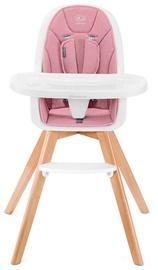Barošanas krēsls KinderKraft Tixi