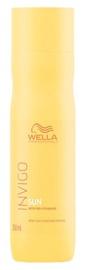 Wella Professionals Invigo Sun Shampoo 250ml