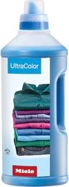 Šķidrs mazgāšanas līdzeklis Miele UltraColor WA UC 2004 L