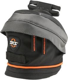 SKS Race Bag M Black