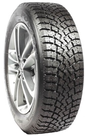 Ziemas riepa Malatesta Tyre Polaris, 155/80 R13 79 T, atjaunota
