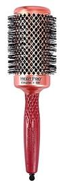 Расчёска для волос Olivia Garden Heat Pro Ceramic + Ion Round Thermal, 52 мм