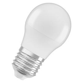 LAMPA LED P45 5.5W E27 2700K 470LM PL/MA