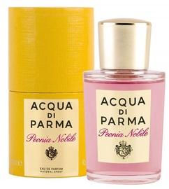 Parfimērijas ūdens Acqua Di Parma Peonia Nobile 20ml EDP