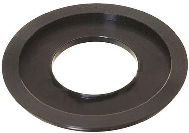 Adapteris Lee Filters Adapter Ring for Wide Angle Lenses 55mm