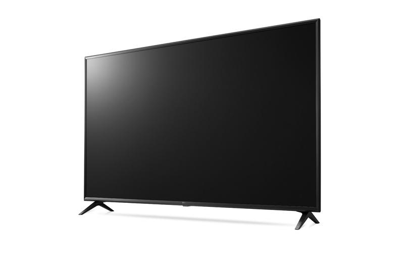 Televizors LG 65UK6300