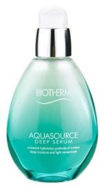 Сыворотка для лица Biotherm Aquasource Deep, 50 мл