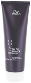 Matu laka Wella Professionals Invigo Color Service Post Care Treatment, 250 ml