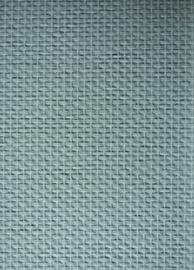 Adfor ST T1011ST Wallpaper