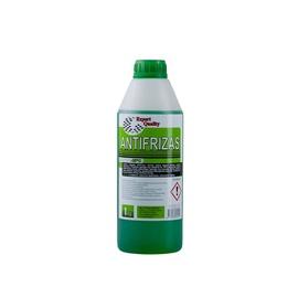 Антифриз Expert Antifreeze Green 1l