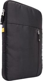 Чехол Case Logic TS110K, черный, 10.1″