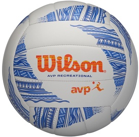 Volejbola bumba Wilson AVP Modern