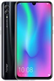 Huawei Honor 10 Lite 3/64GB Dual Midnight Black