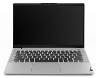 Ноутбук Lenovo IdeaPad, Intel® Core™ i5, 8 GB, 1 TB, 14 ″