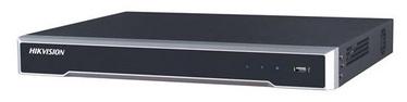 Hikvision DS-7608NI-K2