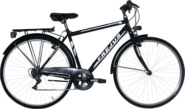 Frejus City Bike Man 28'' Black