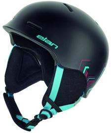 Elan Skis Infinity Black 51-55