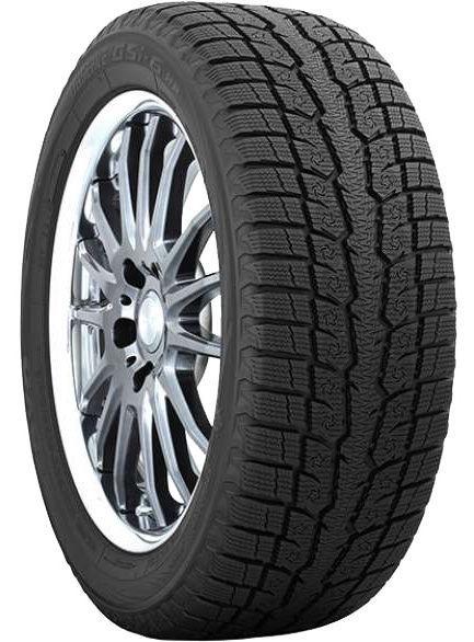 Зимняя шина Toyo Tires Observe GSI-6 HP, 235/45 Р19 95 V F F 71