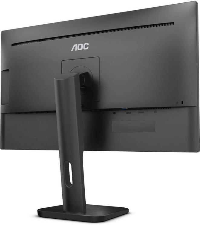 """Monitors AOC Q27P1, 27"""", 5 ms"""