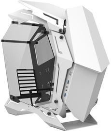 Jonsbo MOD3 eATX Big-Tower White