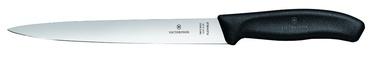 Victorinox Filleting Knife 20cm Blister