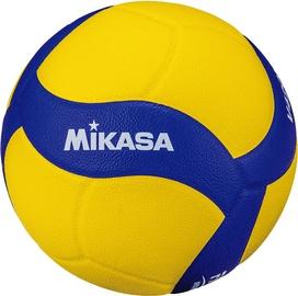 Волейбол Mikasa V420W, 5