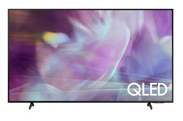 Телевизор Samsung QE50Q60AAUXXH, QLED, 50 ″