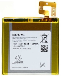Sony Original Battery For Xperia T Li-Ion 1740mAh